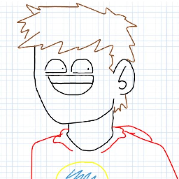 Cerre2's Profile Photo