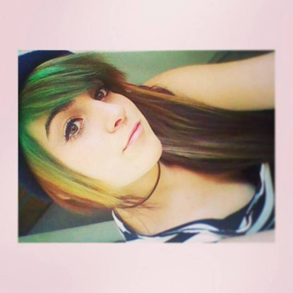 AliSwaggy's Profile Photo