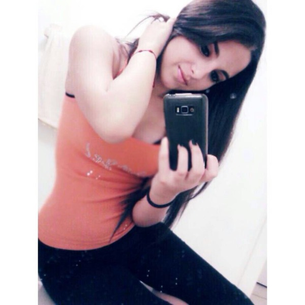 Shaby123's Profile Photo