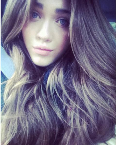 Flurra's Profile Photo