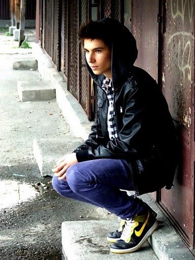 Fabian266's Profile Photo