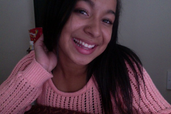 nekaxo's Profile Photo