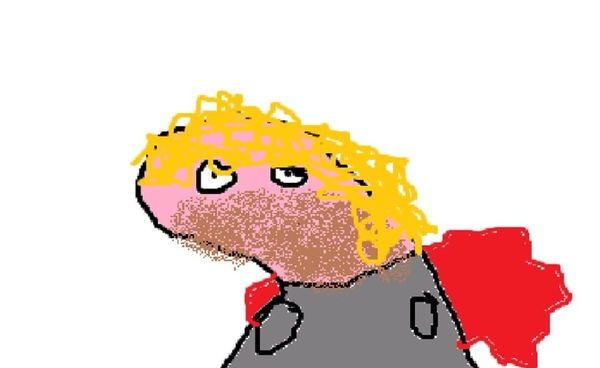 TharOdensin's Profile Photo