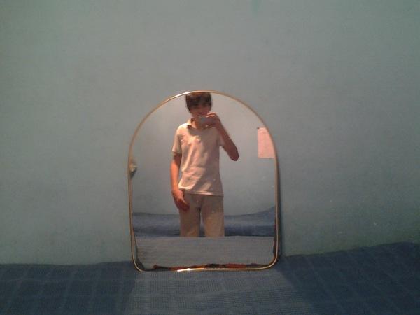 santi5874's Profile Photo