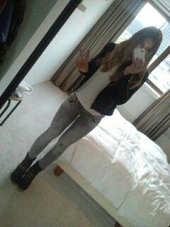 xgewoondewi's Profile Photo