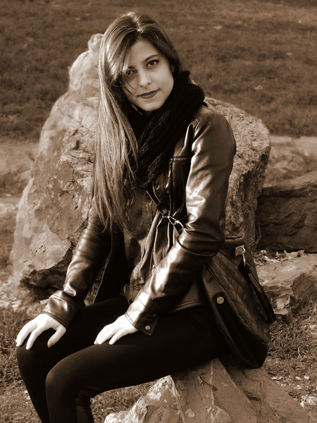 Anonimsincicimsorr's Profile Photo