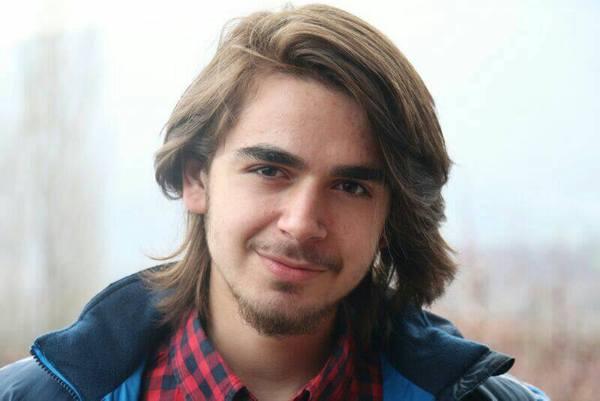 BurakOzdemirci's Profile Photo