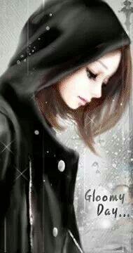 engymahmoud258's Profile Photo