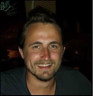 denilsson36's Profile Photo