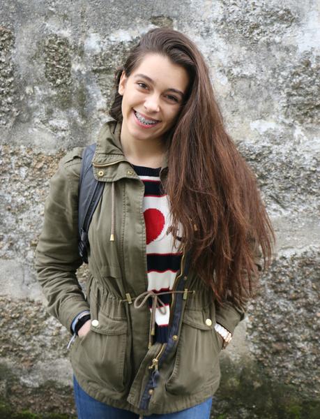 QueirosSmilleForMe's Profile Photo