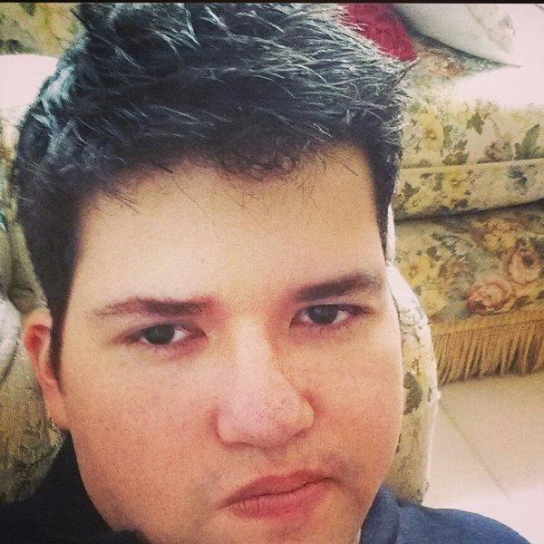 YeltsinLima894's Profile Photo
