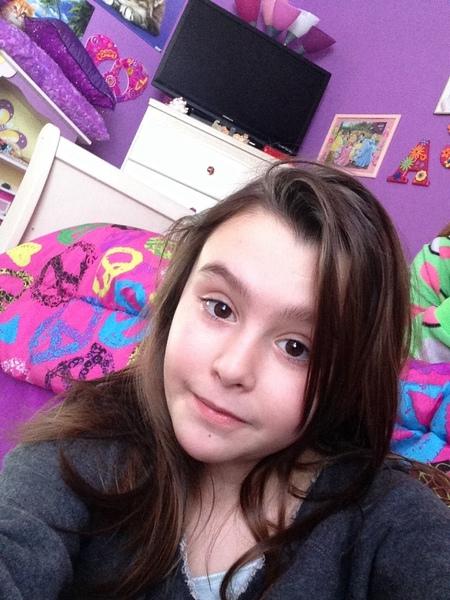 ava_1212's Profile Photo