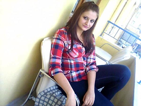 hasretmutsuz's Profile Photo