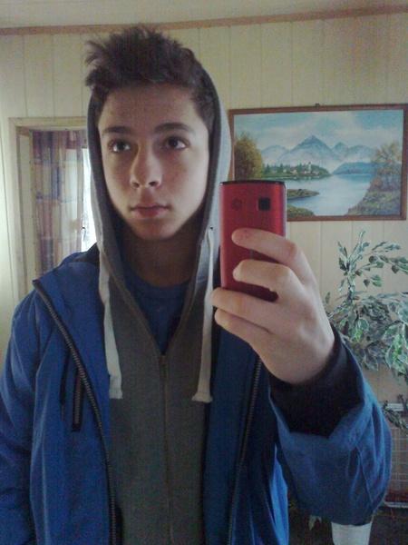 DanonekzPolski's Profile Photo
