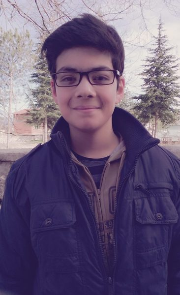 ArifDalgali's Profile Photo