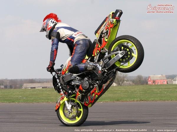 Motorcyclespassion's Profile Photo