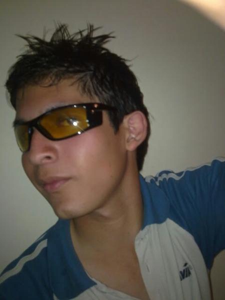 nykholay's Profile Photo