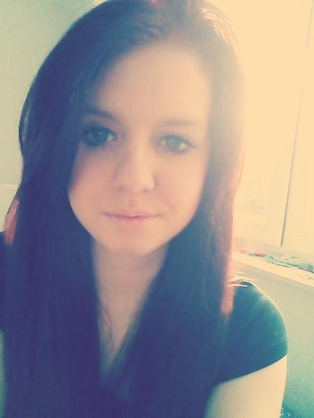 leeea19's Profile Photo