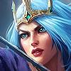 lioned2's Profile Photo