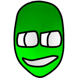 AndroidPVP's Profile Photo