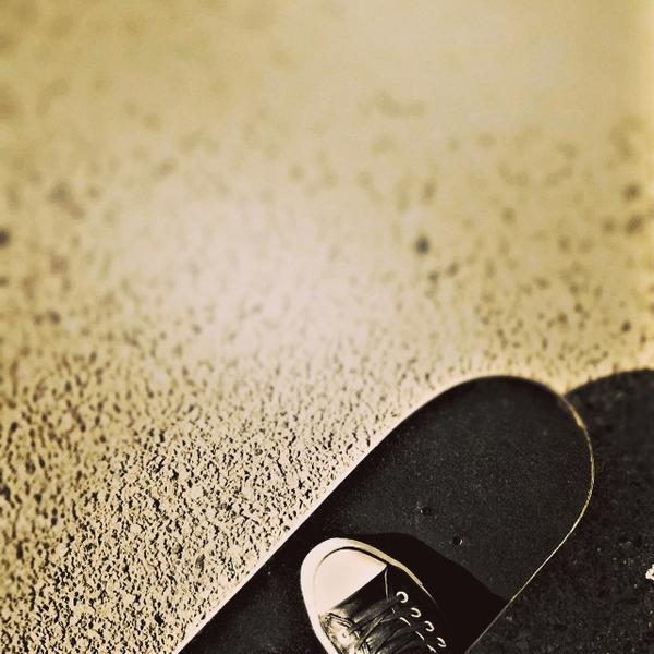 MatteoSelvaggio's Profile Photo