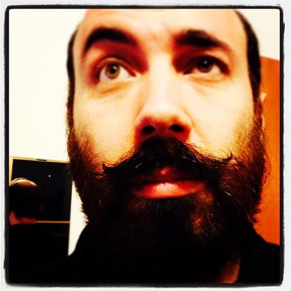 Brickettino's Profile Photo