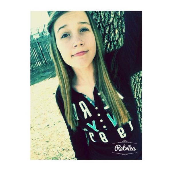BrittanyHuett's Profile Photo
