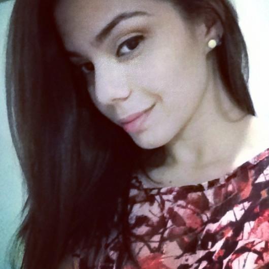 CibellyVieira's Profile Photo