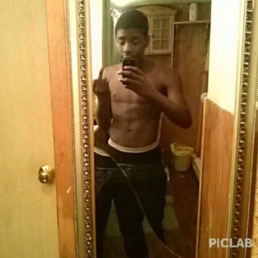 GOlden_BluntZ's Profile Photo