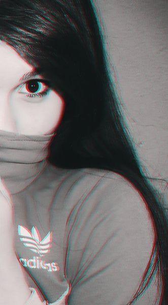 kofein_97's Profile Photo