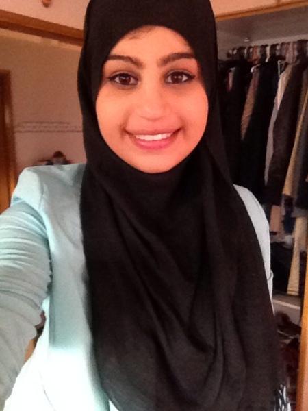 suhaa95's Profile Photo