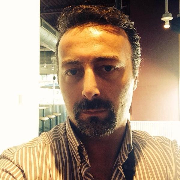 lellopagnotta's Profile Photo