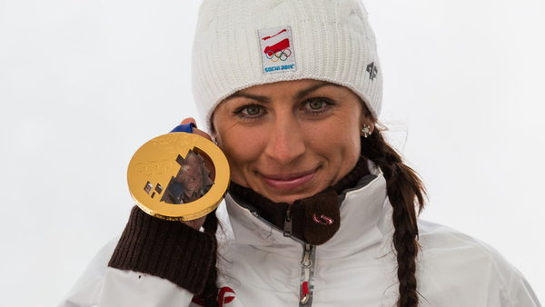 justynkakowalczyk's Profile Photo