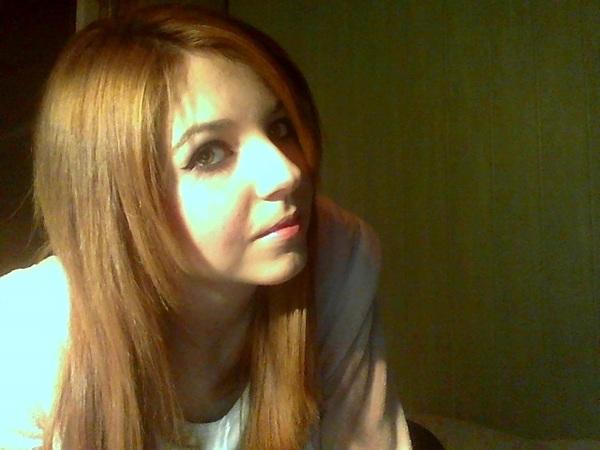 karlla94's Profile Photo