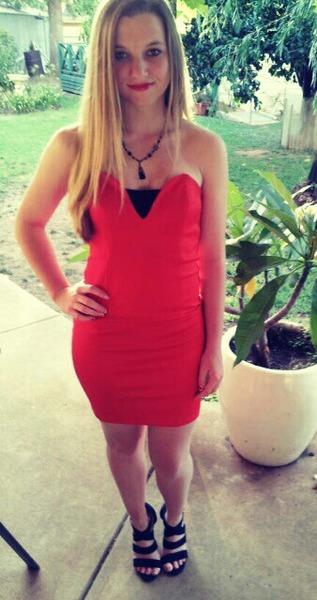 Zoemay69's Profile Photo