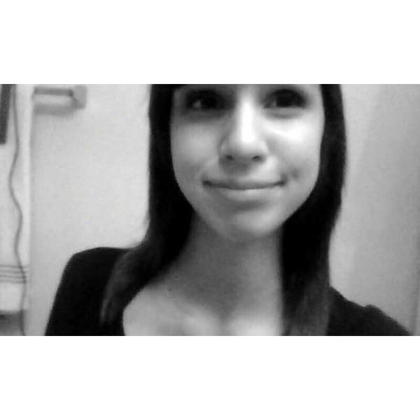 KristenSumaya's Profile Photo