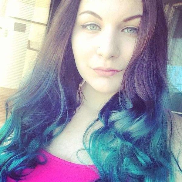 Yurieevna's Profile Photo