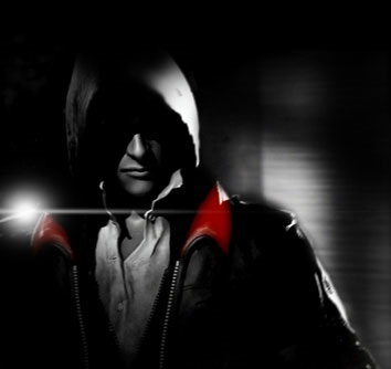 The_hooded_man's Profile Photo