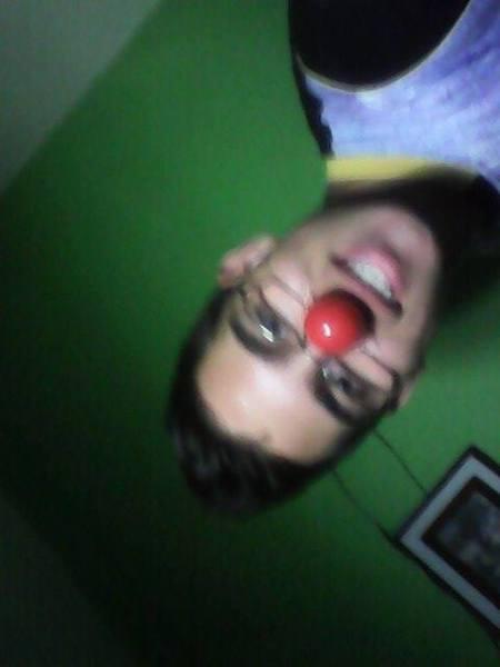AlexandreSoaresFilho's Profile Photo