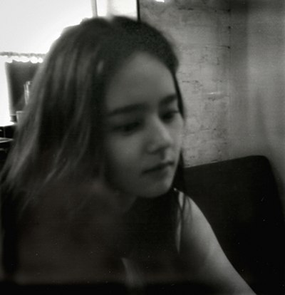 hotaru7's Profile Photo