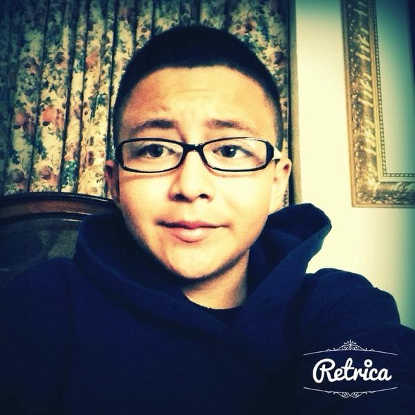 ObeyChalino's Profile Photo