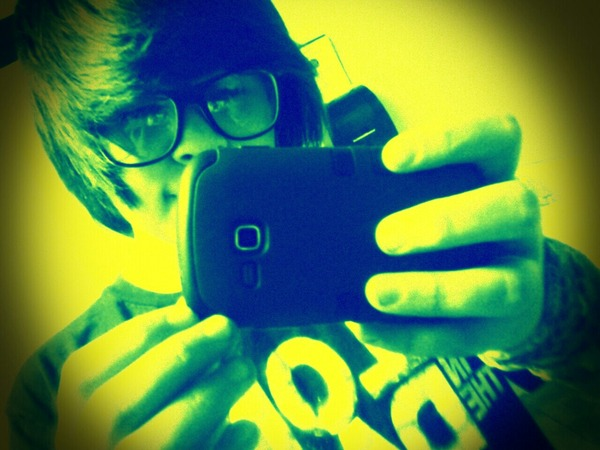 ignacio_iggy's Profile Photo
