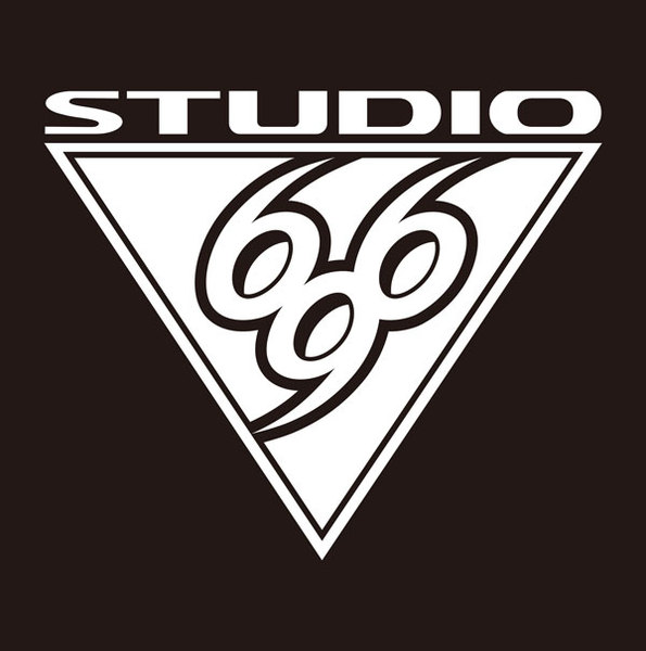 studio696's Profile Photo