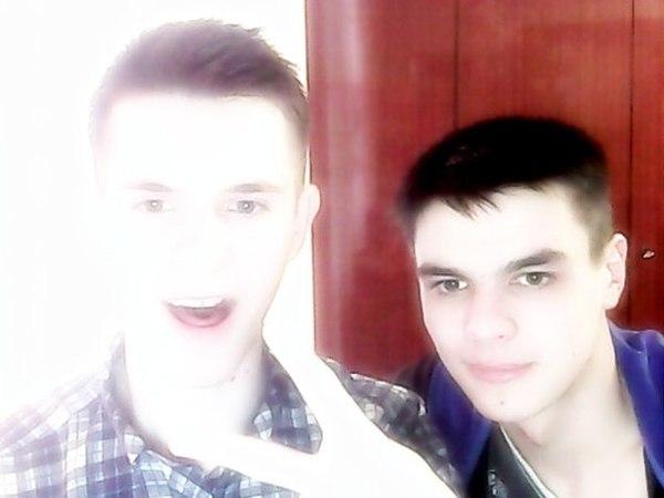 Yaroslavid's Profile Photo