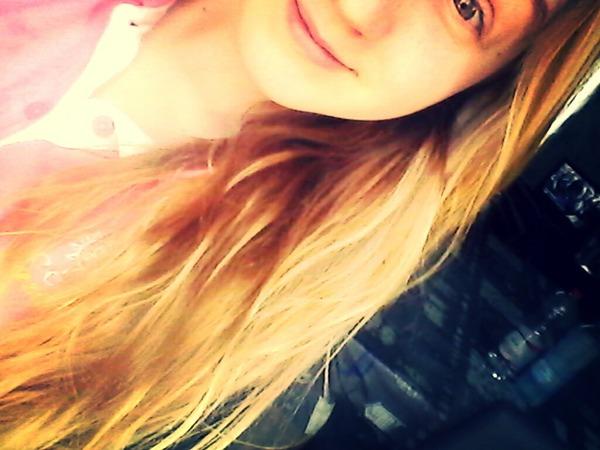 EliseBlsk's Profile Photo