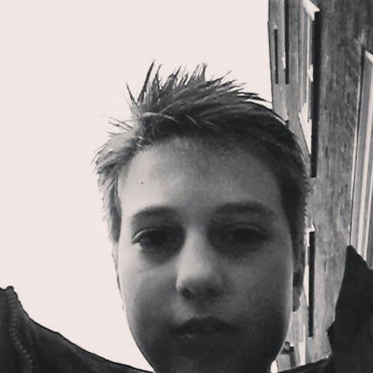 henhen123's Profile Photo