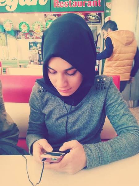 SevdeZeynep418's Profile Photo