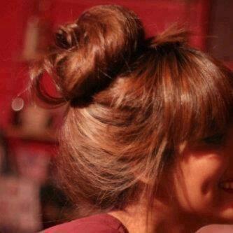 emyhassan503's Profile Photo