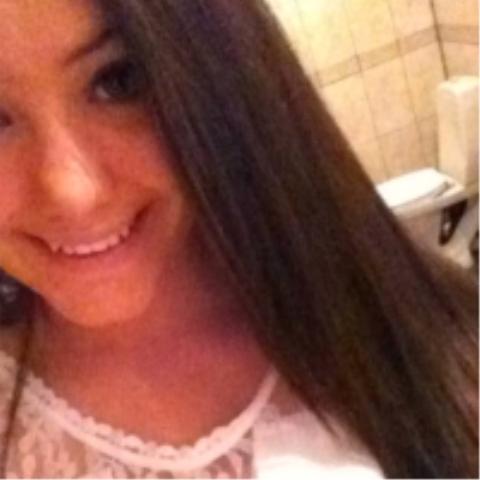egekul's Profile Photo