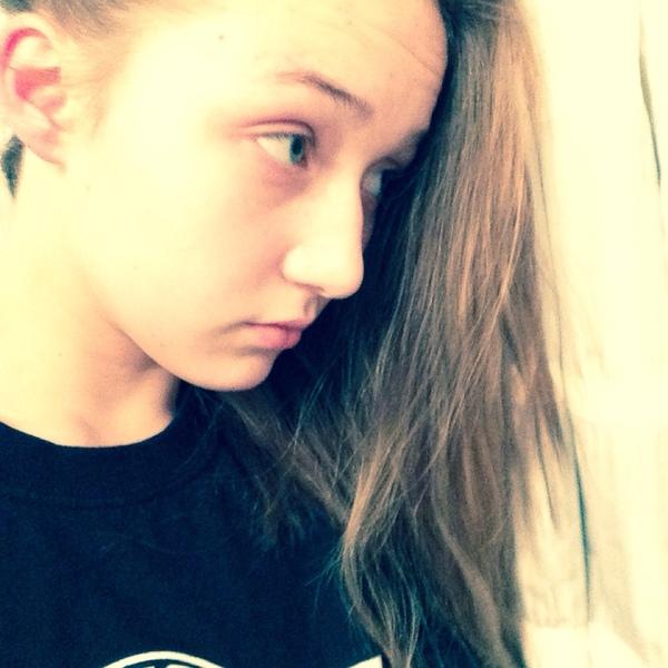 EliseBatiansila's Profile Photo